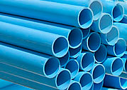worker-cut-pvc-pipe-construction-site-30678392 (2)
