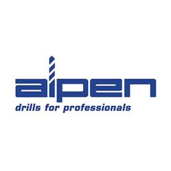 alpen-350x350