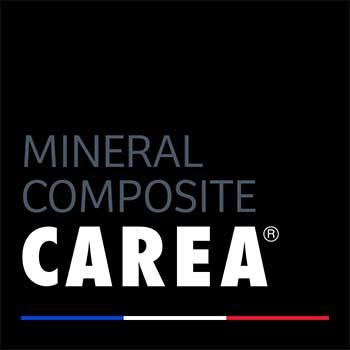 carea-350x350
