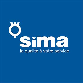 sima-350x350