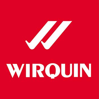 wirquin-350x350