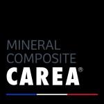 logo-carea-e1396273169343