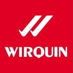 wirquin1-e1396272957938